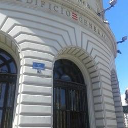 Generali Seguros Versicherung Plaza Ayuntamiento 29 Sant