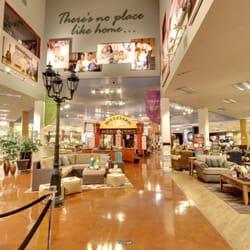 Photo Of Boulevard Home Furnishings Saint George Ut United States Inside