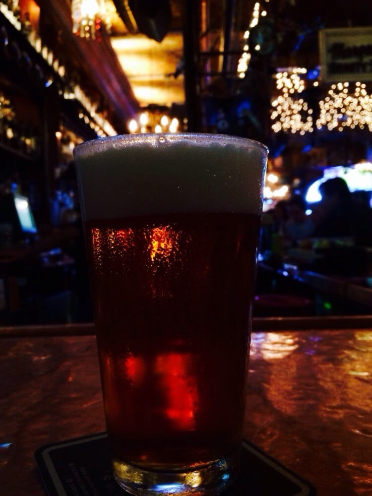 Ice cold hop rising 24 of utah powder in the last 48 - No name saloon and grill park city ut ...