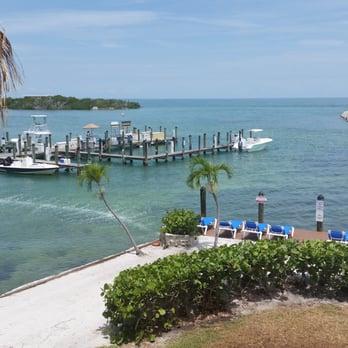 Photo Of Bluegreen Vacations Hammocks At Marathon, An Ascend Resort    Marathon, FL,