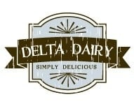 Delta Dairy: 113 S Sharpe Ave, Cleveland, MS