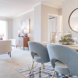 Highland House Apartments - 48 Photos & 10 Reviews ...