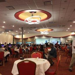 Seafood restaurant at crown casino slot machine java program