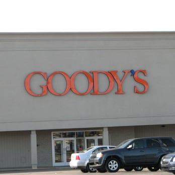 2c03e6538be Goodys clothing store - Card shop com