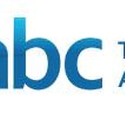 ABC Translation Agency