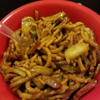 first wok - order online - 14 photos & 16 reviews - chinese - 3802