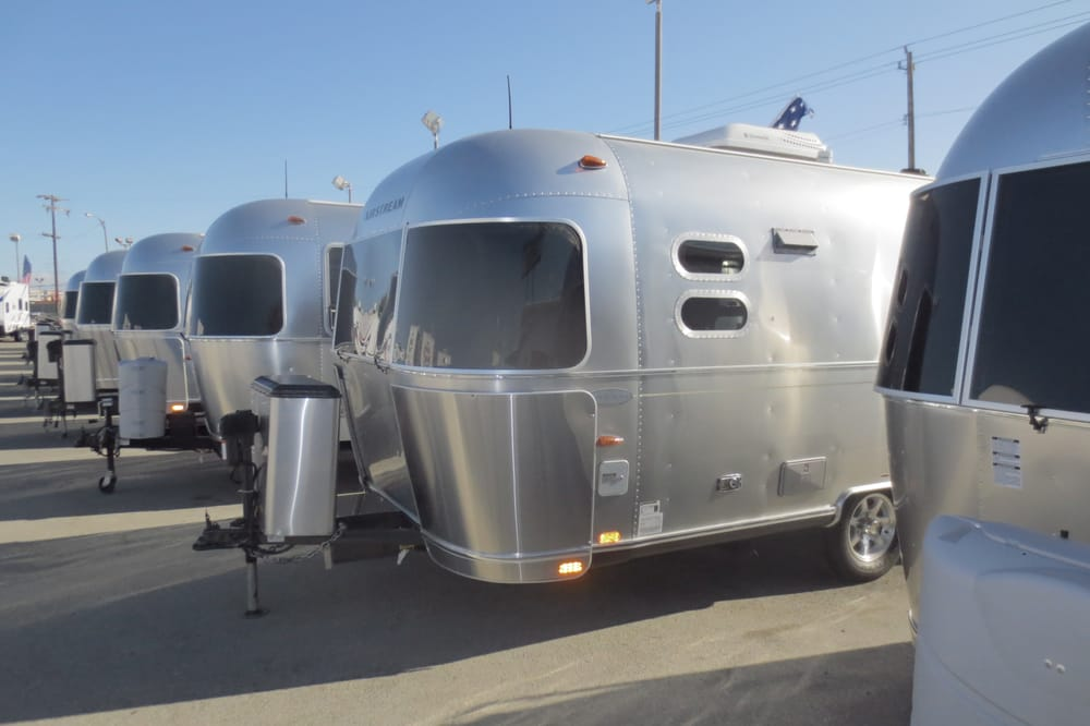 Toscano Rv Outlet Closed Rv Dealers 8595 Monterey Rd