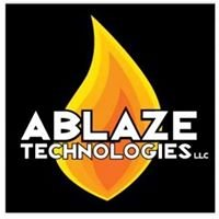 Ablaze Technologies LLC: 2533 Irish Rd, Neenah, WI