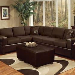 Attirant Photo Of Councilu0027s Mattress And Furniture   Lexington, SC, United States