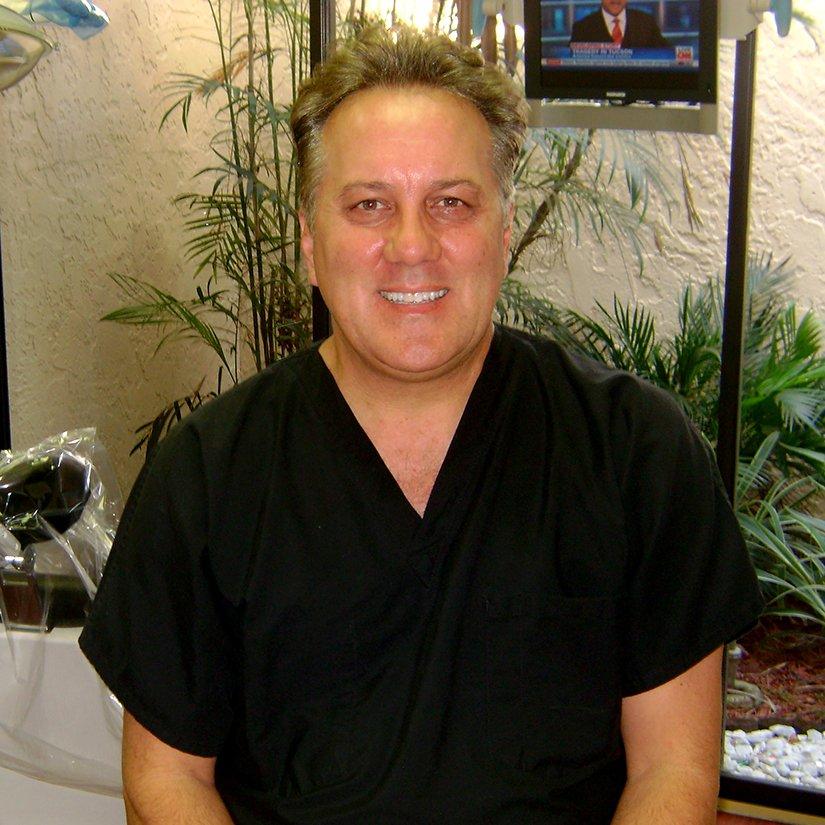 DeSenze Dentistry and Associates