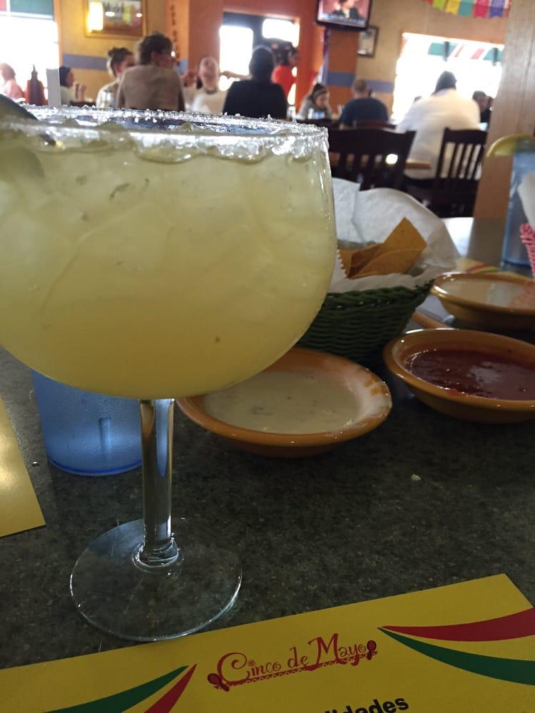 Mexican Restaurants Rochester Ny