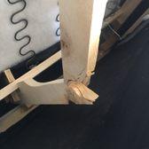 Photo Of Wenger Furniture U0026 Appliances   Los Angeles, CA, United States