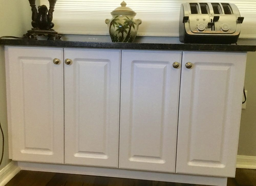 Exclusive Cabinets: 9075 130th Ave N, Largo, FL