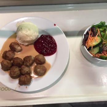 Photo Of Ikea Restaurant Burbank Ca United States