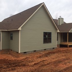 Photo Of Southern Design Builders   Greenville, SC, United States.