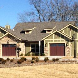 Photo of Zumwalt - Saint Louis MO United States & Zumwalt - 11 Photos - Garage Door Services - 1617 Lafayette Ave ...