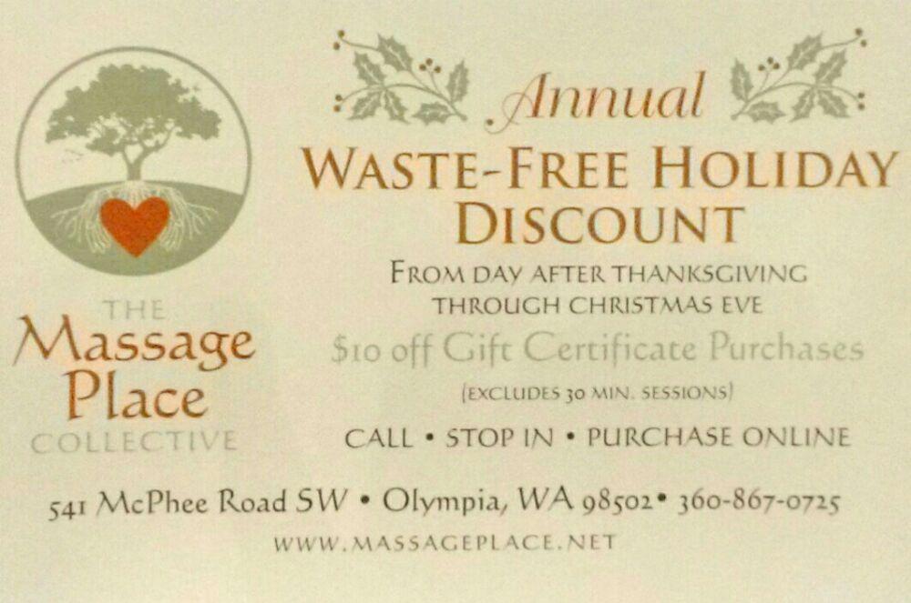 The Massage Place 37 Reviews Massage Therapy Massage 541