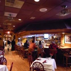 Giuseppe S Italian Restaurant Lexington Ky
