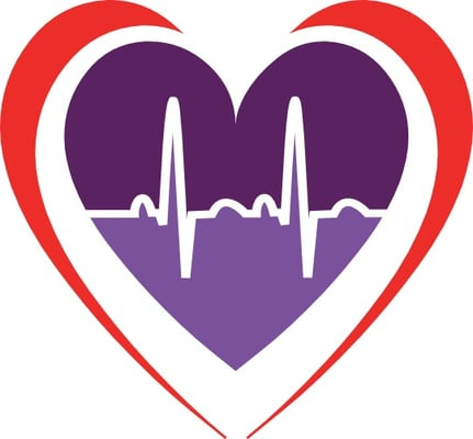 Prime Purple Heart Home Health Care Agency Physical Therapy Download Free Architecture Designs Scobabritishbridgeorg
