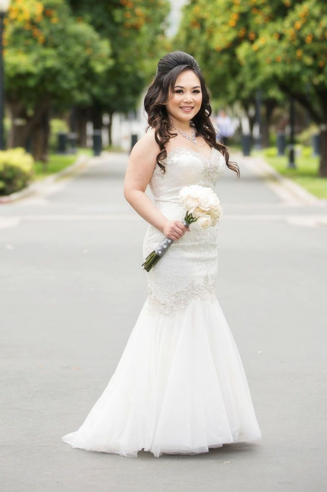House of Fashion Bridal Salon - 151 Photos & 282 Reviews - Bridal ...