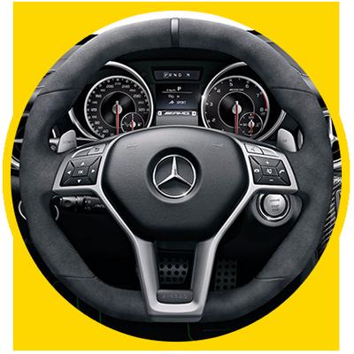 Twin star motors bilmekaniker verkst der 3013 n for Loan star motors 2