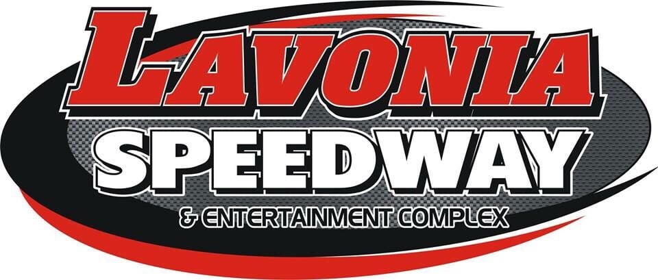Lavonia Motor Speedway: 5941 Lavonia Hwy, Lavonia, GA