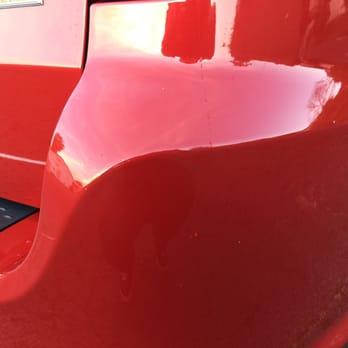 Sunshine Car Wash Detail Santee Ca