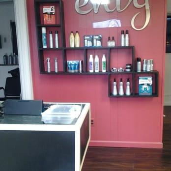 Envy salon hair stylists 817 west walnut st johnson city tn photo of envy salon johnson city tn united states pmusecretfo Gallery