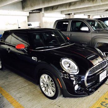 Mini Cooper Houston >> Momentum Mini 16 Photos 101 Reviews Car Dealers 10000