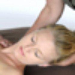 U massage plainfield il