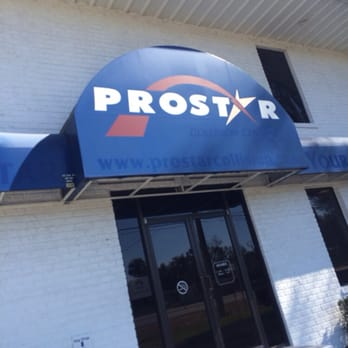 Southside Paint And Body >> Prostar Collision Center - 13 Photos & 15 Reviews - Body ...