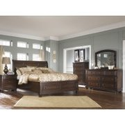 ... Photo Of Furniture Country   Gainesville, FL, United States ...