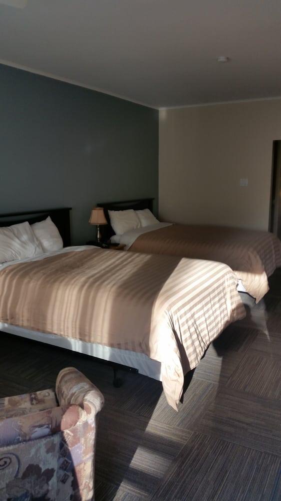 Paul s motor inn 18 photos 14 reviews hotels 1900 for Motor inn near me