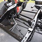 J W Auto Wreckers 13 Photos 13 Reviews Auto Parts Supplies
