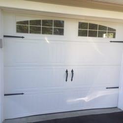 wayne dalton garage doorWayneDalton  Garage Door Services  4 Walpole Park S Walpole