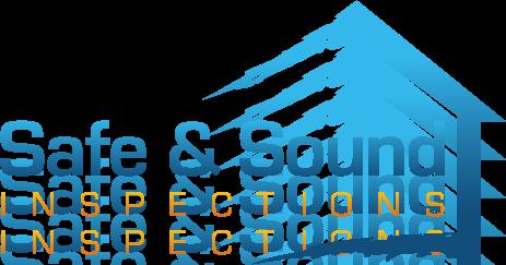 Safe & Sound Inspections: 4145 Gratiot Ave, Fort Gratiot Township, MI