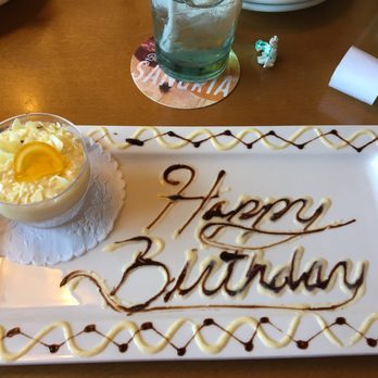 Photo Of Olive Garden Italian Restaurant   Springfield, OH, United States