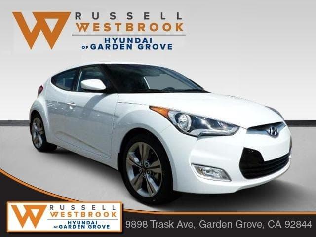Russell Westbrook Hyundai of Garden Grove 44 Photos 17 Reviews