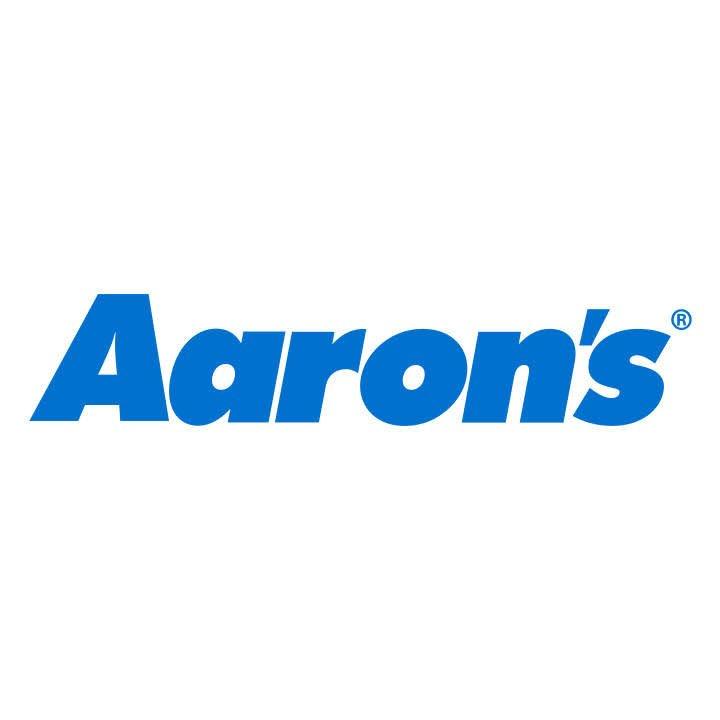 Aaron's: 2504 E Kansas Ave, Garden City, KS