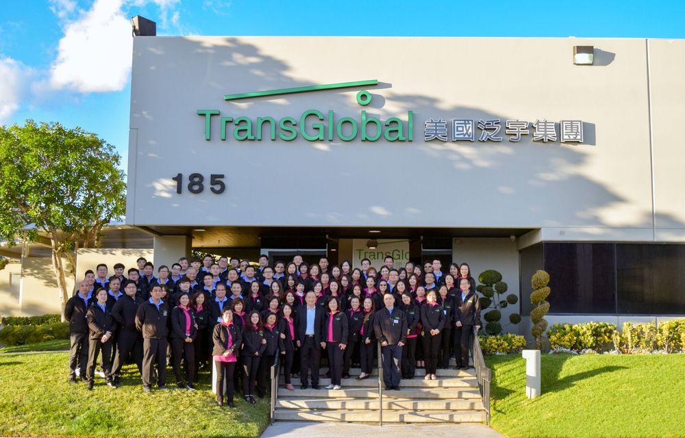 Transglobal Lending - Fremont
