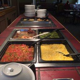 Buffet Restaurants In Cartersville Ga