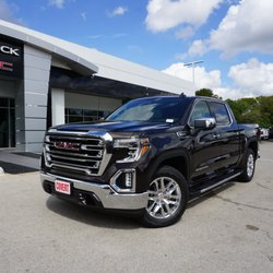 Covert Gmc Austin >> Covert Buick Gmc Of Austin 171 Photos 188 Reviews Car Dealers