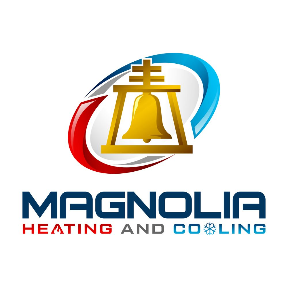 Magnolia Heating And Cooling 95 Photos Amp 121 Reviews