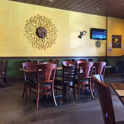 Photo Of Sol Mexican Restaurant Elk Grove Ca United States