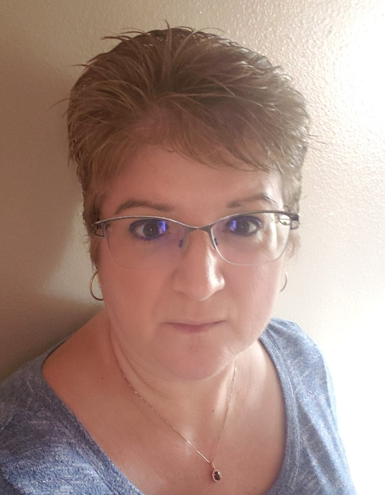 JustWrite Mobile Notary: Longview, WA