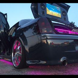 Photos For Florida State Fairgrounds Expo Hall Yelp - Florida state fairgrounds car show