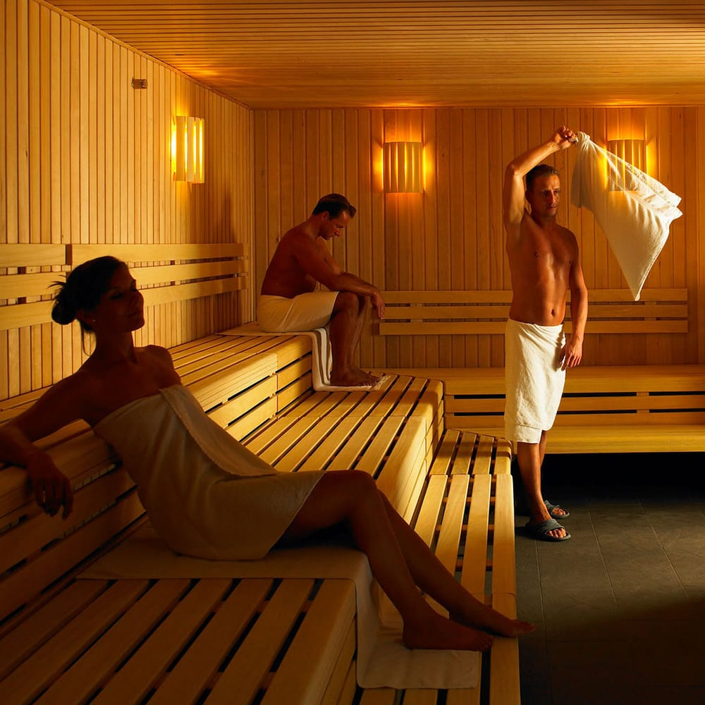aspria berlin ku 39 damm sauna yelp. Black Bedroom Furniture Sets. Home Design Ideas
