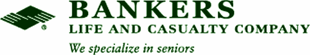 Bankers Life and Casualty Company - 2291 W March Ln, Stockton, CA ...
