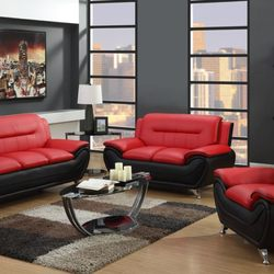 Mi Casa Furniture Furniture Stores 280 W 29th St Hialeah Fl