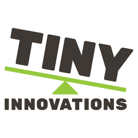 Tiny Innovations